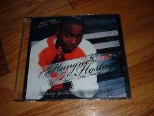 WILL MILLA/INFINITE MINDS H.A.H. 1.5 THE FUTURE Rap CD Hip Hop Underground Rare