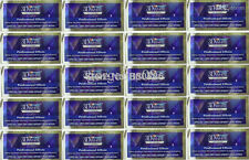 Crest 3D Whitestrips LUXE Professional Effects,40 strips,Without Sealed Box