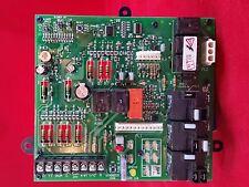 ICM2807 Control Board Replaces Carrier HK42FZ005 HK42FZ010 HK42FZ015 HK42FZ017