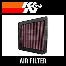 K&N High Flow RICAMBIO FILTRO ARIA 33-2179 - K ed N prestazioni ORIGINALE parte