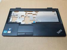 Lenovo Thinkpad Edge E520 Palmrest 04W1480