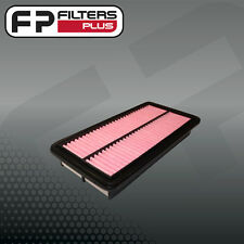Wesfil Air Filter fits Suzuki SX4 2.0L 2007-01//10 WA5133 A1754
