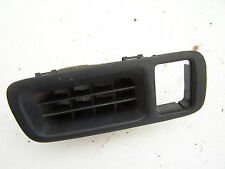 Honda CR-V (1998-2001) Right dash de-mist vent cover