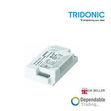 TRIDONIC PC 1x26-3 TC Combo ballast 3 Cell Emergency (Tridonic 89899983)