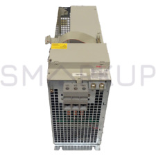 Used Amp Tested Siemens 6sn1123 1aa00 0ea1 Power Module