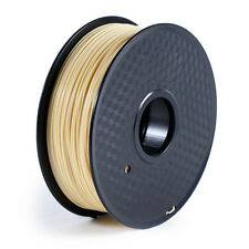 Paramount 3D PLA (Ivory) 1.75mm 1kg Filament