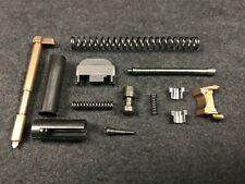 Billet Upper Parts Kit