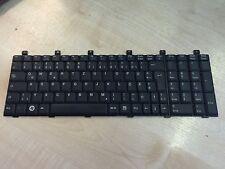 Fujitsu Amilo XA1526 XA1527 XA2528 XA2529 Keyboard German K022605B2 71-31756-01