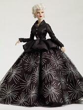 """16"""" Tonner~DeeAnna Denton~DeeAnna's New Look Outfit~LE 200~No Doll~New"""