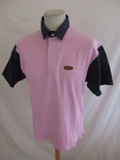 Polo vintage années 90 Adidas Taille M