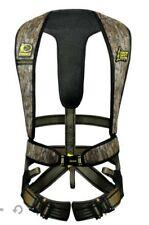 Hunter Safety System Ultra Lite Safety Harness Large/X-Large HSS-310F L/XL