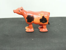 Cow Ramp Walker over 3 inches long made in USA  (16210)