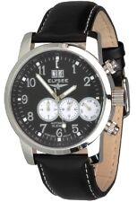 Elysee four seasons 29013 Automatikuhr calendario visualización reloj Hombre