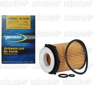 Engine Oil Filter for Sprinter ,Mercedes Benz,Infiniti Q50 Q60