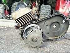 Complete Engine Motor Polaris OEM 1211455 1988 Trail Boss 250 R/ES 1986 87 250