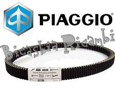 B013360 - ORIGINALE PIAGGIO CINGHIA VARIATORE PIAGGIO 300 CARNABY CRUISER