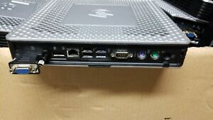 HP Flexible Thin Client T610 AMD G-T56N 2GB/4GB Windows LAN