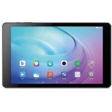 HUAWEI MEDIAPAD T2 10.0 PRO, Tablet mit 10.1 Zoll, 16 GB Speicher, 2 GB RAM, LTE