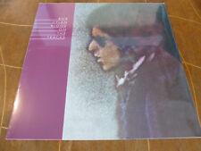 Bob Dylan - Blood On The Tracks - LP Vinyl // Neu & OVP