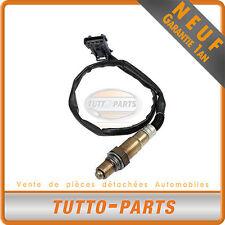 SONDE LAMBDA PORSCHE 911 996 CARRERA GT3 - 0258006435 LS6435 - LSF42 - 882640055
