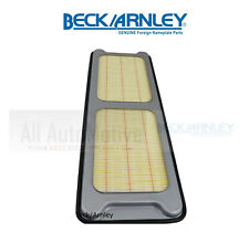 Air Filter Beck/Arnley 042-0513