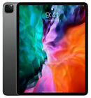 Apple iPad Pro 4th Gen. 256GB, Wi-Fi, 12.9 in - Space Gray Brand New in Box