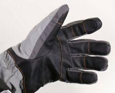 Anchor Glove Company FSFFBKM Black Medium Full-Finger Flagship Gloves