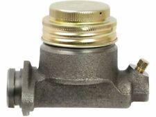 Brake Master Cylinder For 1960-1965 Ford Falcon 1963 1964 1962 1961 Z716TG
