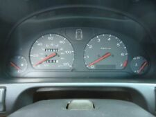 Speedometer Head Only MPH Fits 98 LEGACY 316590