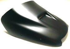 Spoiler scooter Mbk Booster NG 50 cupolino nero Windshield Yamaha 4SB-W0701-00