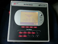 BIO-TEK VT Plus Gas Flow Analyzer