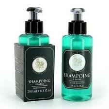 Osma Bart Shampoo 200 ml