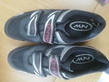 Cycling Clip In Shoes SPD