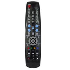 Ersatz Samsung bn59-00684a Fernbedienung für le32a456c2dxxu