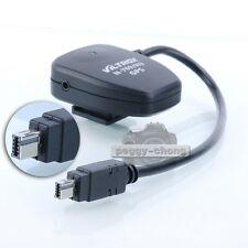 VILTROX N-769/N3 GPS Receiver Geotag GP-1 Fr Nikon D7100 D5300 D5200 D3300 D3200