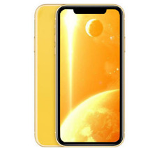 Goophone 10plus 11 plus max Android Cellphones 1G RAM 4G/8G/16G ROM - Face ID