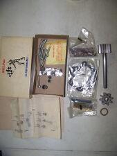 Melling Oil Pump Rebuild Kit #K-20LHV