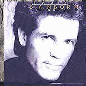 Pearls - Sanborn, David (NEAR MINT CD 1995)