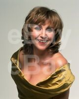 Lesley Garrett 10x8 Photo