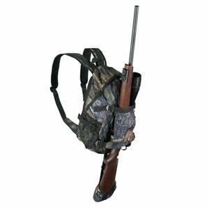 Xhunter Gun Sling Backpack Hunting Back Pack Rifle Shotgun Gun Bag Trivial Carry