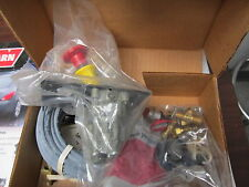 CHELSEA PTO AIR SHIFT NEW INSTALLATION KIT  328388-38X  POWER TAKE OFF COMPONENT