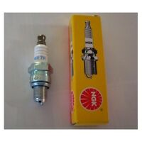 NGK CMR7H Spark Plug (short/compact style) 3066 NEW