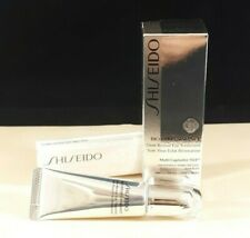 Shiseido Bio Performance Glow Revival Eye Treatment 0.54oz/15.3g              #3