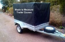 5' x 3' Heavy Duty / Industrial trailer Covers / Made to Measure