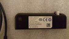 Panasonic WiFi Wireless LAN Adapter for TX-55AX630B TX-55AX630E
