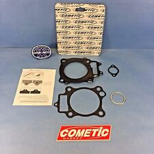 NEW COMETIC HONDA CRF250R TOP END GASKET KIT 2004-2009 CRF 250 R 2005 2006 2007