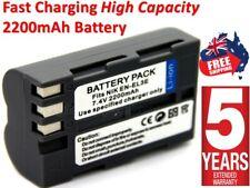 EN-EL3E Battery for Nikon D100 D200 D300S D700 D80 D90 D70 OZ