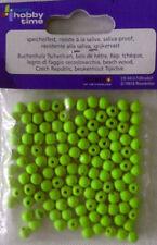 Perlen, Schmucksteine & -kugeln Holz Perlen