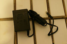 NOS OEM Fisher Price Black AC Adapter 3355 9 V ~ Model No.: SA48-29A