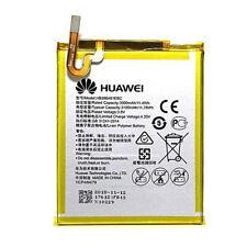 Batterie origine neuve de marque huawei hb396481ebc pour honor 5x, y6 2, g8, 5a